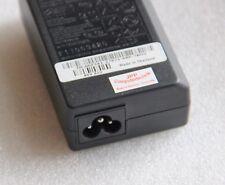 Lexmark TADP-32FB BC 30V 1,07A 32W 21H0302 X9350 X7170 X8350 X6575 X7550