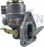 FORD TRANSIT 2.4D IVECO A SERIES 1971-1985 DIESEL FUEL LIFT PUMP HFP279 461-279