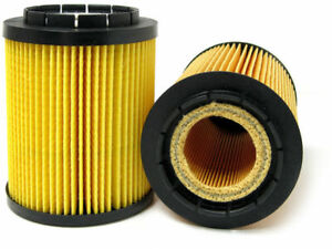 AC Delco Professional Oil Filter fits VW Passat 1996-1997, 2002-2004 66DHWX