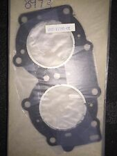 6, 8HP (6A 8A Model) 2S Outboard Cylinder Head Gasket for Yamaha 662-11181-01