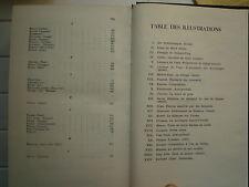 1957 L'ART DE LA PEINTURE DE JACQUES CHARPIER ET PIERRE SEGHERS CHEZ SEGHERS
