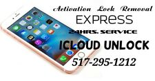 AT&T IPHONE UNLOCK SERVICE ICLOUD SPRINT AT&T VERIZON BOOST T-MOBILE APPLE ID LG
