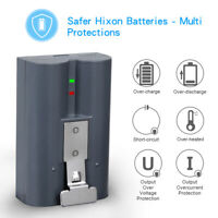 Ring 2 Video Door Bell Rechargeable Battery Pack Quick Release Power Backup