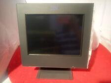 * 1x NEW IBM Stand SurePOS 500 TFT Display Mfr P/N 03R7802 (QTY)