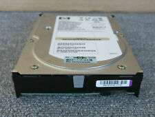 HP 300 GB 10K RPM Fiber Channel ST3300007FC 9X1004-144 359461-007 HP03 del firmware
