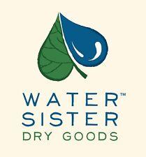 watersister