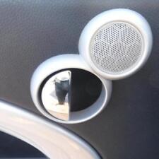 Mini Interior Styling Door Handles, Locks & Pins