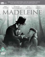 Madeleine DVD Nuovo DVD (3711530013)
