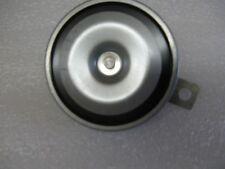 Mercedes-Benz 24-volt FREIGHTLINER HORN A0045424420 0025426720   NOS
