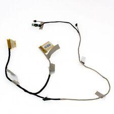 Asus S200 S300 S300C S300CA S300K S300Ki S400 S500C S550 N550P Schermo LCD Cavo