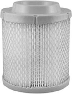 Air Filter Casite CFA1072