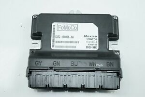 LINCOLN MKC Chassis Control Module BCM OEM 2015 - 2019