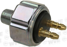 Brake Light Switch WVE BY NTK 1S5367
