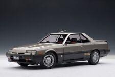 AUTOart 77428 - 1/18 Millennium Nissan Skyline Hardtop 2000 Turbo Intercooler RS