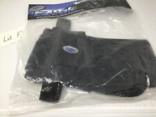 32 Degrees. Ez-Pak. Paintball Pod Pack Harness. New/Old Stock (Nos).