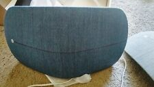 New listing bang and olufsen speakers, Beo Play A6