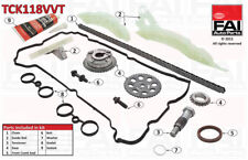 TIMING CHAIN KIT FOR CITROÃ‹N DS4 TCK118VVT  PREMIUM QUALITY
