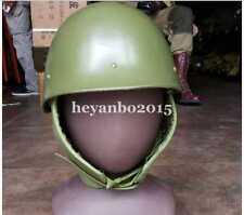 Army Military Surplus Chinese Type 65 Paratrooper Helmets Original Plastic