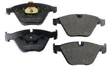 For BMW E60 E65 E90 335i 535i 745i Front Disc Brake Pad Mintex D 918 MTX
