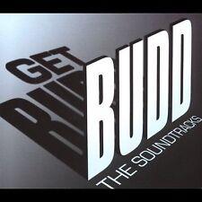 Roy Budd- Get Budd: The Soundtracks CD (2 Discs)