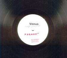 "12"" - Venus - Venus (House Remake of Hit ""Venus"" from Shocking Blue) MX ""PROMO"""