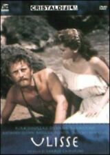 Dvd Ulisse - (1954) .........NUOVO