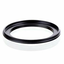 72mm-72mm 72mm to 72mm Male to Male Coupling Step Ring Adaptor 72-72 Dual Male