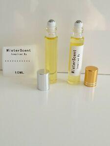 TOM SANTAL BLUSH 😍😍😍 ALTERNATIVE Perfume oil  ** Best quality 10ml ** Attar