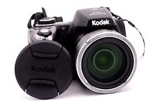 Kodak PIXPRO Astro Zoom AZ525 16MP Digital Camera with 52X OpticZoom 1080p Video