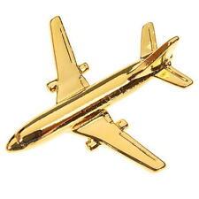 Boeing 737-200 Tie Pin BADGE - 737 200 Tiepin - NEW -