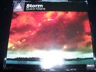 Storm Space Kittens Rare Australian Remixes CD Single