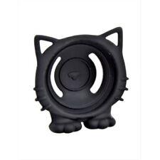 Black Cat Egg White Yolk Separator Tool Kitchen Baking Cooking Sieve Seperator
