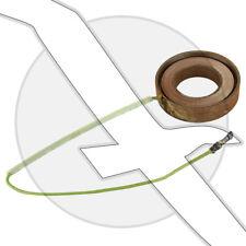 Johnson Evinrude Outboard Motor Coil & Housing 0378553 378553
