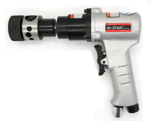 Handheld Portable Pneumatic Tapping Machine PM-800 M3-M12 Tapping Tools