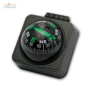 Kompass Kugelkompass Compass Bootskompass Boot KFZ Navigation Kugel Kompaß