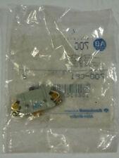 Allen Bradley 700-CP1 Contact Cartridge for Relay 1NO/1NC   NEW