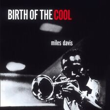 Miles Davis - Birth Of The Cool CD PHOENIX RECORDS