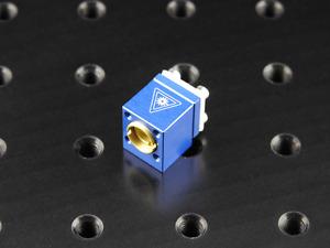 Laserdioden-Mount, Fassung für Laserdioden,445nm,520nm,635nm,650nm, Laserdiode