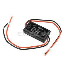Strobe Flash Controller Flasher Module for LED Brake Stop Tail Light 12V-24V
