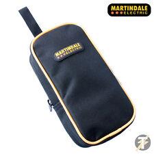 Martindale TC55 SOFT Carry Case per MM39 / MM47 / MM64 / mm65 / MM68 multimeters