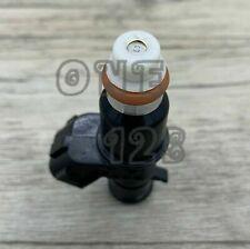 OEM Fuel Injector for Suzuki Quadracer 450 LTR450 2x4 2006-2009 LT-R450 LTR450Z