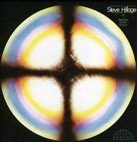 Steve Hillage - Rainbow Dome Musick [CD]