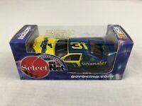 Action RCCA Select Net Dale Earnhardt Jr #31 1997 Wrangler 1/64 Scale Diecast