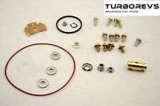 FORD CITROEN PEUGEOT TURBO TURBOCHARGER SEALS BEARING REPAIR KIT GT1544V 753420