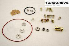 Ford Citroen Peugeot Turbo turbocompresor Sellos teniendo Kit de reparación gt1544v 753420