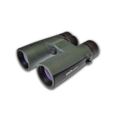 DD Optics Colibrì Uccello 8 x 42