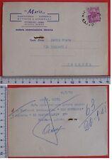 """Cartoleria Libreria """"Mario"""" - Piombino - 9994"""