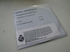 HAPPY MONDAYSPlayground SuperstarCD PROMOBig Brother