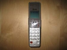 At&T Sl82118 1.9 Ghz Cordless Expansion Handset Phone