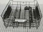 GE Monogram Dishwasher Upper Rack Assembly WD28X26101 WD34X20568 WD28X22940 photo
